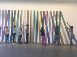 Haus für Kunst 2018