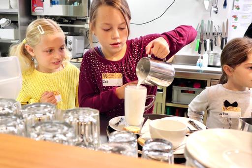 Kafe-Morgä-Schef 2020