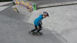 Skate-Park 2016